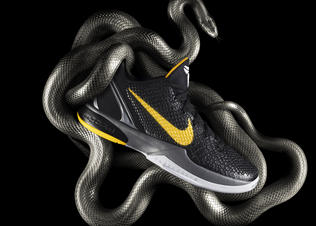 Nike_zoom_kobe_vi_black_mamba_bk_preview