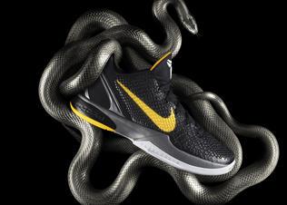 Nike_zoom_kobe_vi_black_mamba_bk_preview