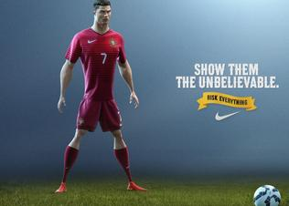 Cr7_animtated_preview