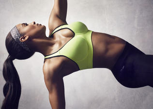 Skylar_diggins_nike_pro_rival_2_preview