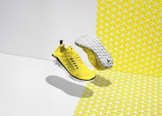 Fa14_jd_flightflex_primary_yellow_preview