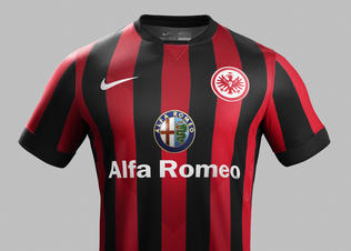 Fa14_match_frankfurt_pr_h_front_r_preview