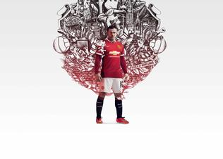 Su14_fb_club_mufc_rooney_hero_002_preview