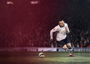 Su14_fb_club_mufc_away_rooney_ingame_001_preview