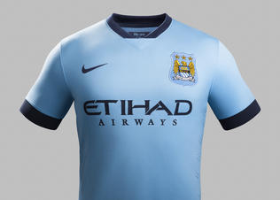 Fa14_match_manchester_city_pr_h_front_r_preview