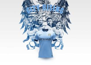 Fa14_fb_we_club_kits_mancity_group_hero_001_preview