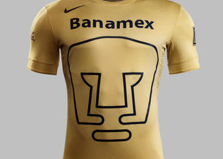 Pumas_home_kit_front_preview