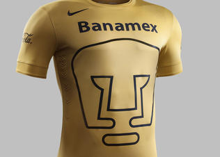 Pumas_home_kit_preview