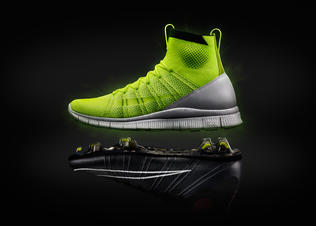 Su14_mercurial_volt_superfly_htm_hi_preview