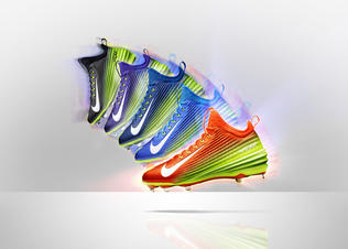 Nike_baseball_trout_spectrum_v2_preview