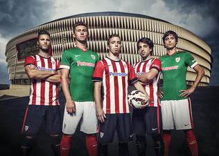 Athletic_club_bilbao_14-15_preview