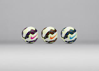 Fa14_ftb_pr_ordem_balls_group_2_small_r_preview