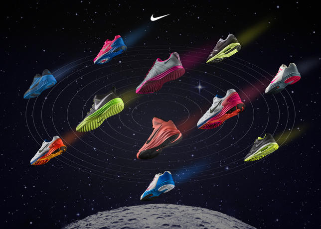 Nike_lunarlon__2014_large