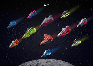 Nike_lunarlon__2014_preview