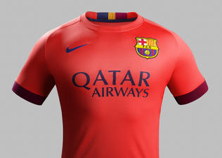 Fa14_match_barcelona_pr_a_front_r_preview
