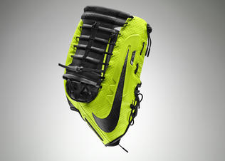 Vapor_360_glove_side_l__preview