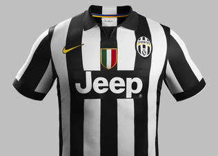 Su14_match_juventus_pr_h_front_r_preview