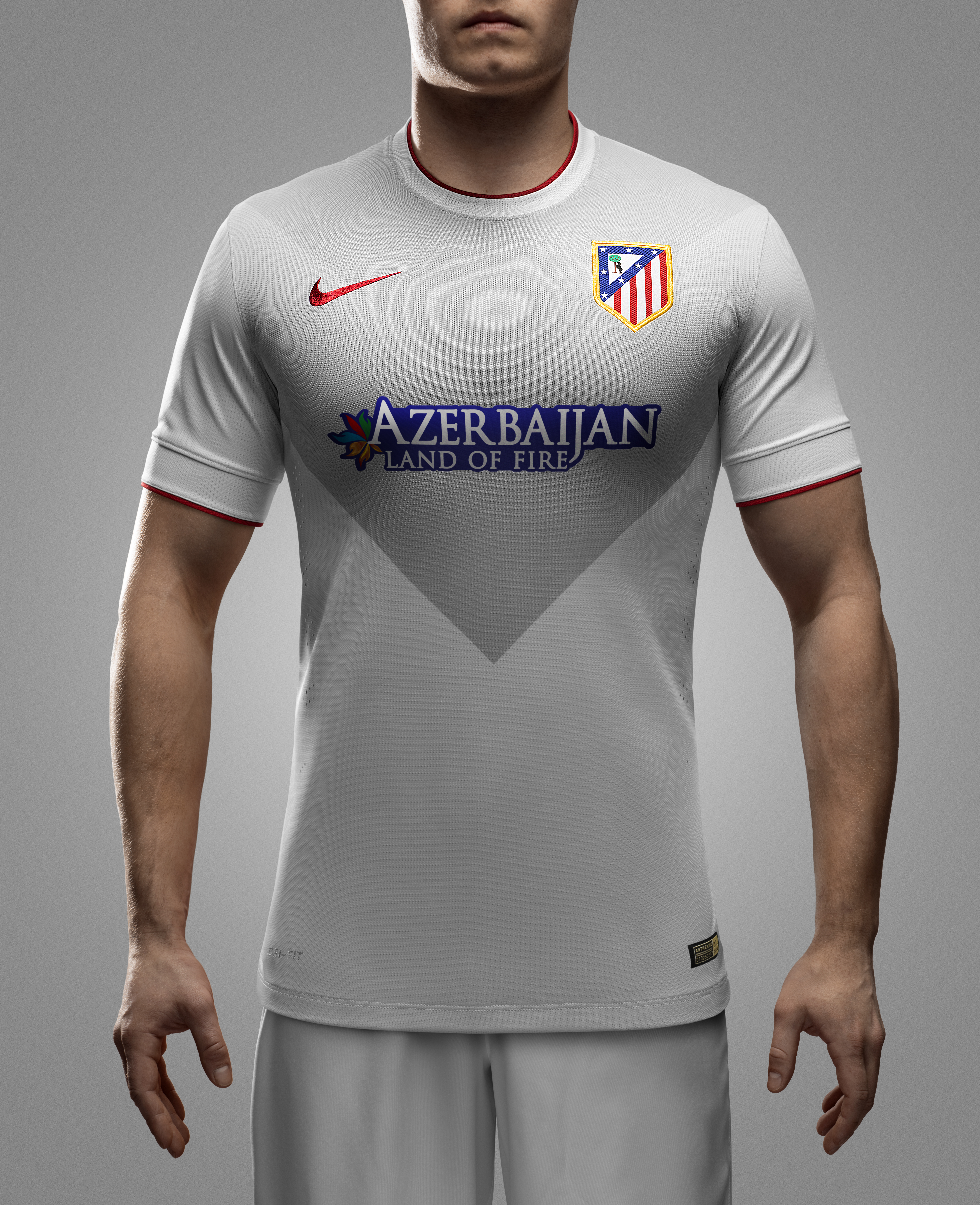 Fa14_FB_WE_Club_Kits_Match_Atletico_Madrid_A_Front_R_original.jpg?1405445482