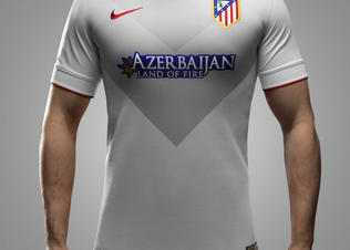 Fa14_fb_we_club_kits_match_atletico_madrid_a_front_r_preview