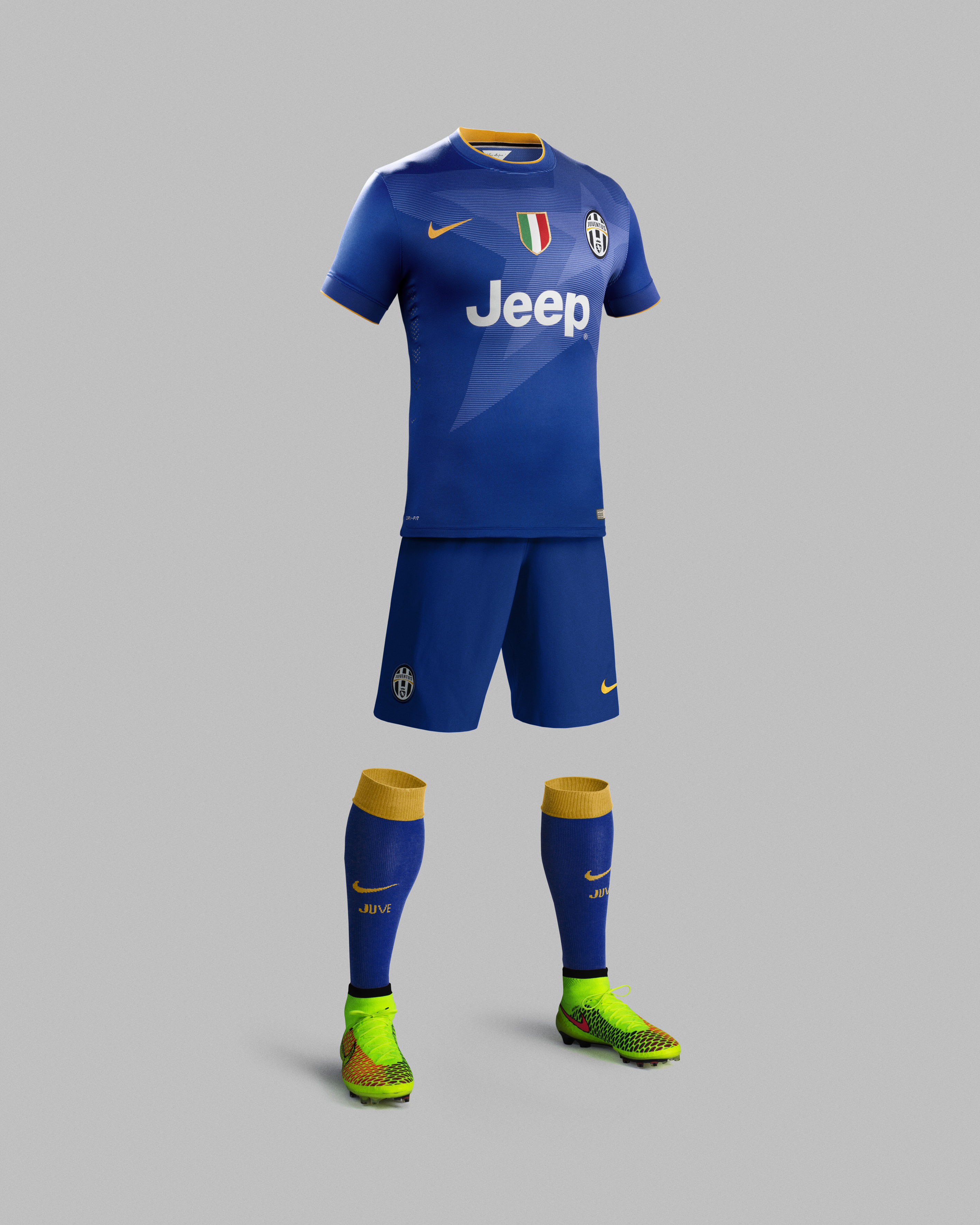 Fa14_Match_Juventus_PR_A_Full_Body_R_original.jpg?1405503232