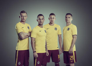 Sparta_prague_nike_away_kit_preview