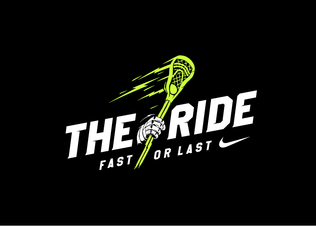 The_ride_logo_preview