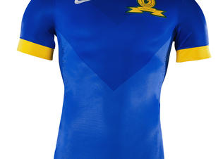 Away_kit_high_res_preview