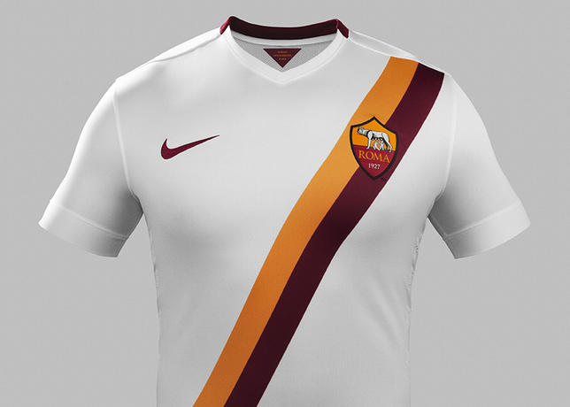 Fa14_match_as_roma_pr_a_front_large