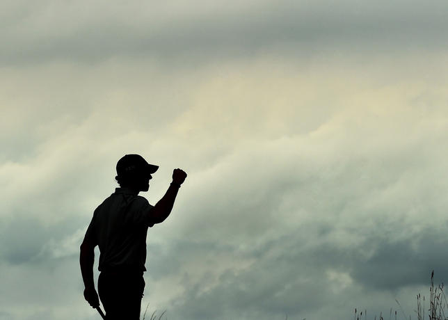 Rory_mcilroy_2014_open_champion_large