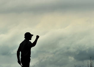 Rory_mcilroy_2014_open_champion_preview