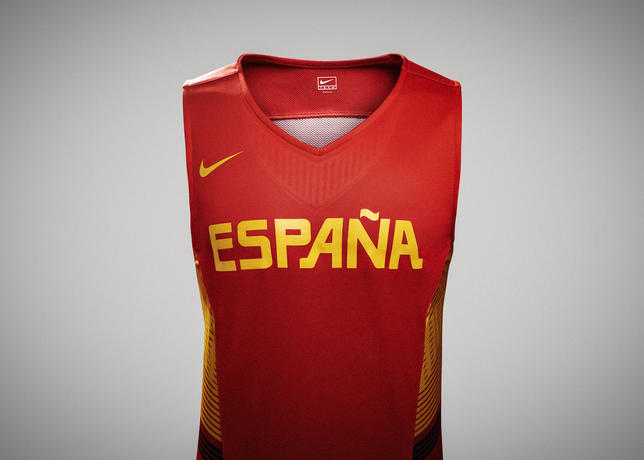 Sw14101_nike_spain_basketball_102home_front_rp_large