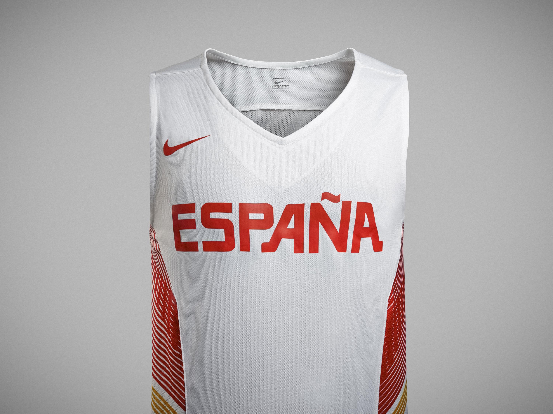 nike white basketball jersey design