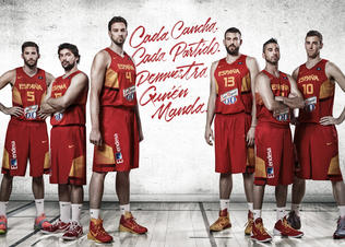 Sw14100_nike_spain_basketballteam_iconic_nikeinc_preview