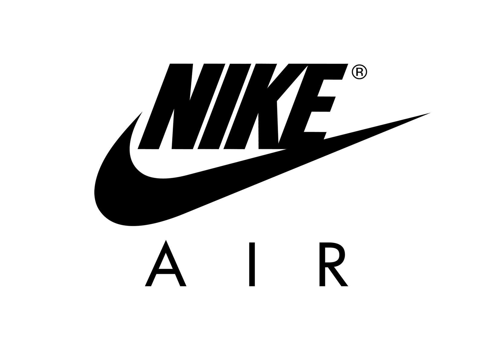 Nike News - Inside Access: An Evolving Jordan Brand Continues to ...