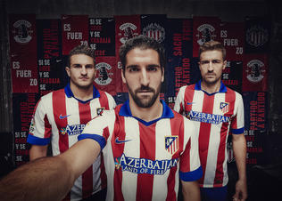 Sw14076_nike_athleticomadrid_keyshot_3players_rp_preview
