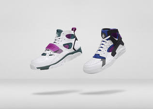 Nike_fa14_qs_huarache_trainer_group_preview