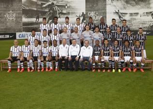 Corinthians_2014118071c_preview