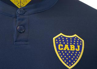 Camiseta_boca_-_titular_(2)_preview