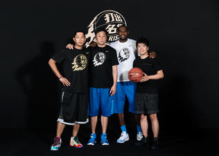Rise_host_chien_coach_wang_fei_lebron_and_lang_lang_preview