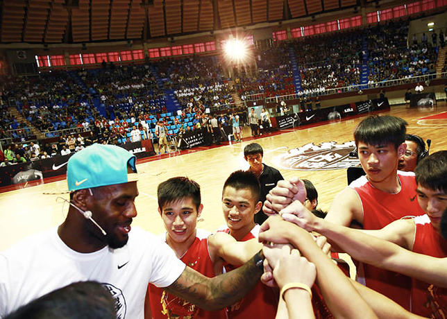 Tw-lbj_at_kahosiung_rise_event_3_large