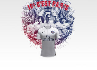 Gfb_clubkits_psg_hollowshirt_group_illo_away_f_rgb_preview
