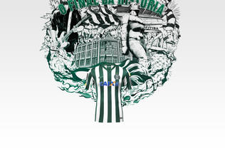 Fa14_fb_brasil_club_coritiba_away_1__preview