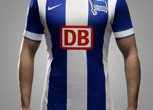 Fa14_fb_we_club_kits_match_hertha_h_front_r_preview