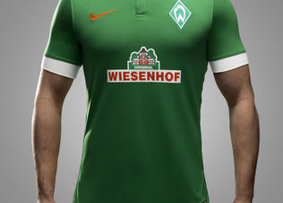 Fa14_fb_club_werder_h_front_r_preview