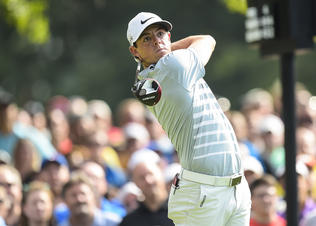 Rory_mcilroy_wins_wgc-bridgestone_preview