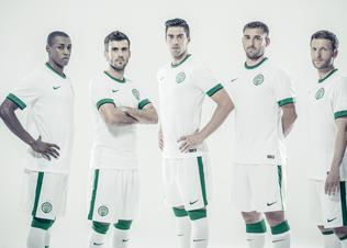 Nike_ferencvaros_kit_2014_preview