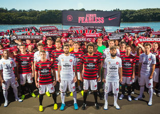 Nike_x_wsw_jersey_launch__credit-daniel_boud-001_preview