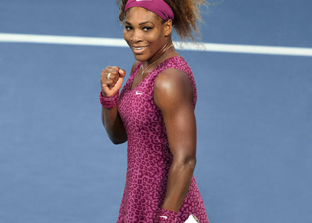 Fa14_tn_us_open_prona_serena_158994311.jpeg_large