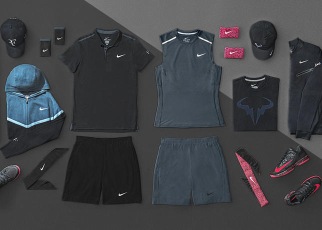 Fa14_tn_usopen_night_mens_v7_large