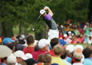 Rory_mcilroy_wins_pga_championship_preview